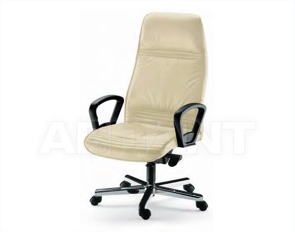 Купить Кресло SYMPHONY Uffix Office Seating 185