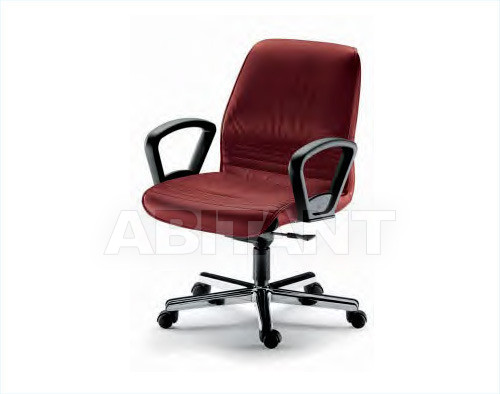 Купить Кресло SYMPHONY Uffix Office Seating 182