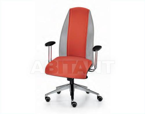 Купить Кресло MYRA Uffix Office Seating 382/2
