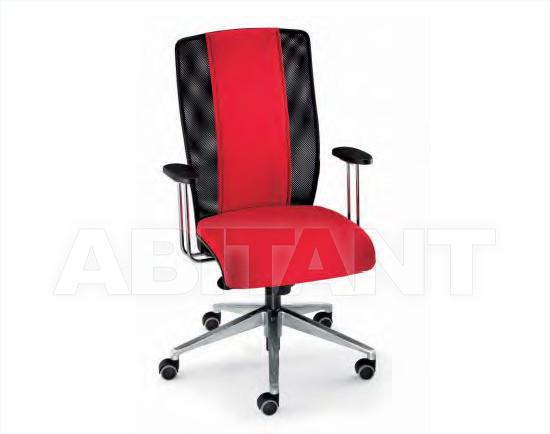 Купить Кресло MYRA Uffix Office Seating 334/2