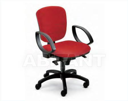 Купить Стул с подлокотниками LIZ Uffix Office Seating 42