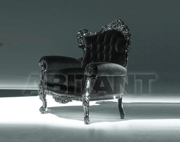 Купить Кресло B I S CAPITONE' Orsitalia  Classico 270