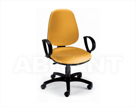 Купить Стул с подлокотниками Uffix Office Seating 102
