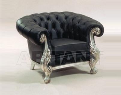 Купить Кресло Daniela  Orsitalia  Classico 274