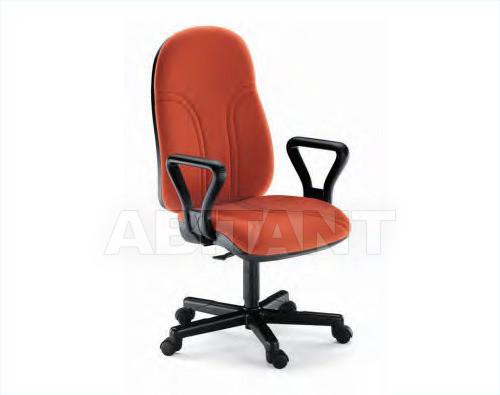 Купить Кресло Uffix Office Seating 154
