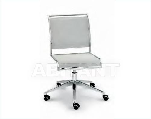 Купить Стул DUSE-RETE Uffix Office Seating 217