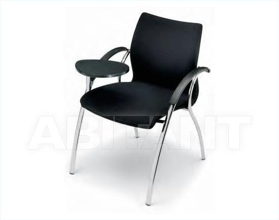 Купить Стул с подлокотниками GRETA Uffix Office Seating 79/L