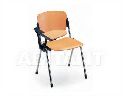 Купить Стул с подлокотниками Uffix Office Seating 15/1