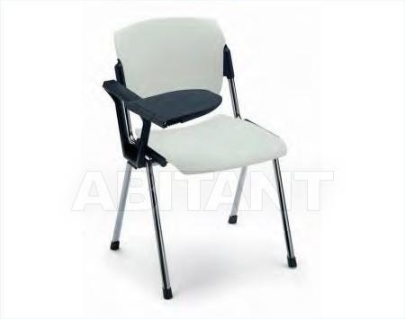 Купить Стул с подлокотниками Uffix Office Seating 15