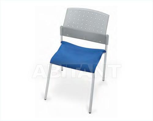 Купить Стул Uffix Office Seating 237/1