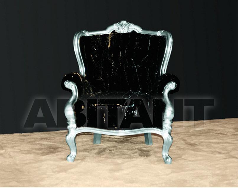 Купить Кресло Filippone  Orsitalia  Classico 299