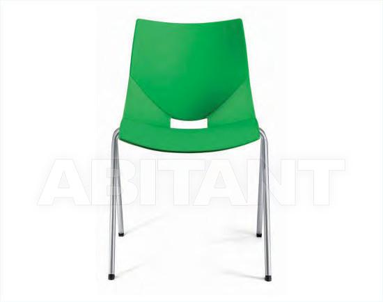 Купить Стул Uffix Office Seating 25