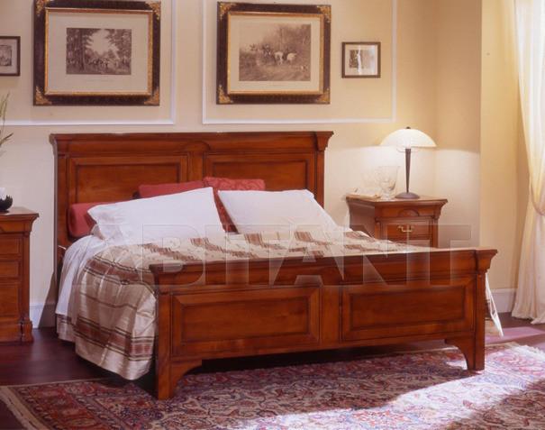 Купить Кровать Arca srl Mobili 1131