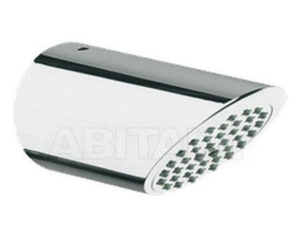 Купить Лейка душевая настенная Sena Grohe 2012 28 308 000