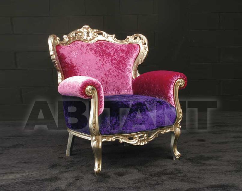 Купить Кресло CRISTINA Orsitalia  Classico 321