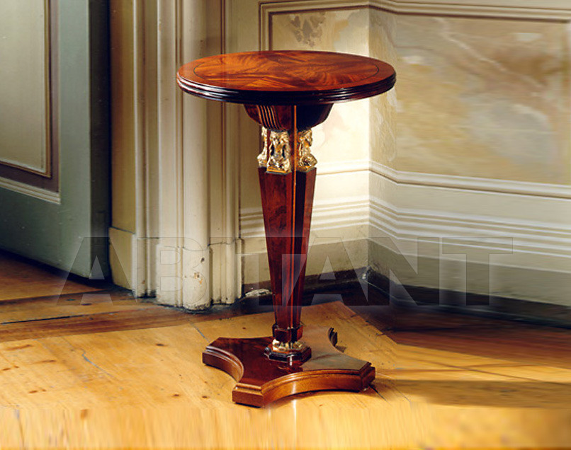 Купить Столик приставной Colombo Mobili Living 140.50