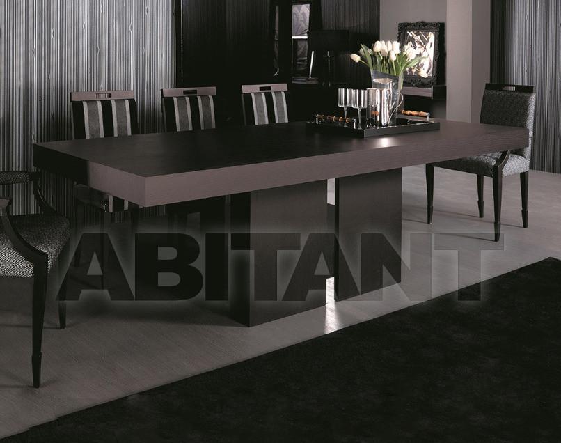 Купить Стол обеденный Mobilidea   2012 5057