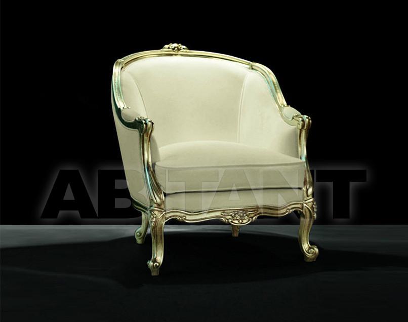 Купить Кресло LUIGIFILIPPO Orsitalia  Classico 327