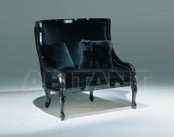 Купить Кресло WANDA Orsitalia  Classico 328