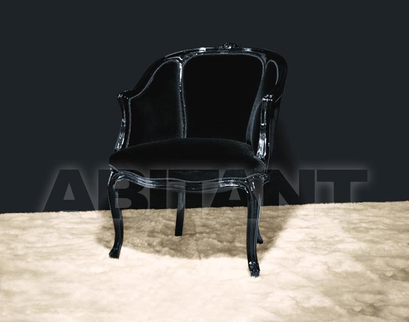Купить Кресло ROSA Orsitalia  Classico 330