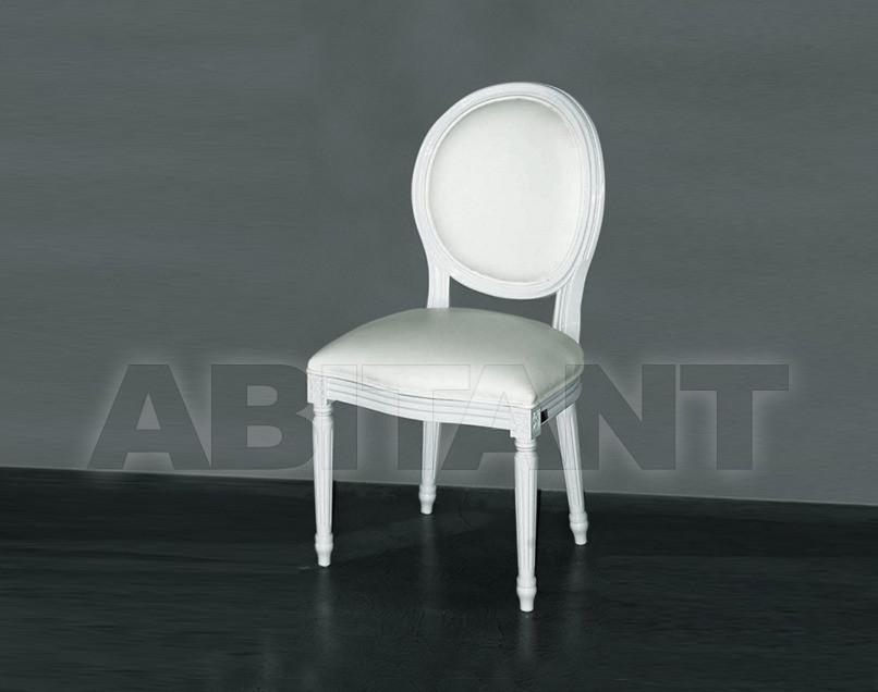 Купить Стул ROTONDO Orsitalia  Classico 340