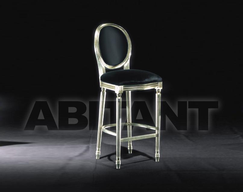 Купить Барный стул ROTONDO Orsitalia  Classico 341