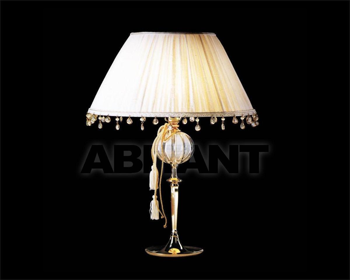 Купить Лампа настольная IL Paralume Marina  2013 394