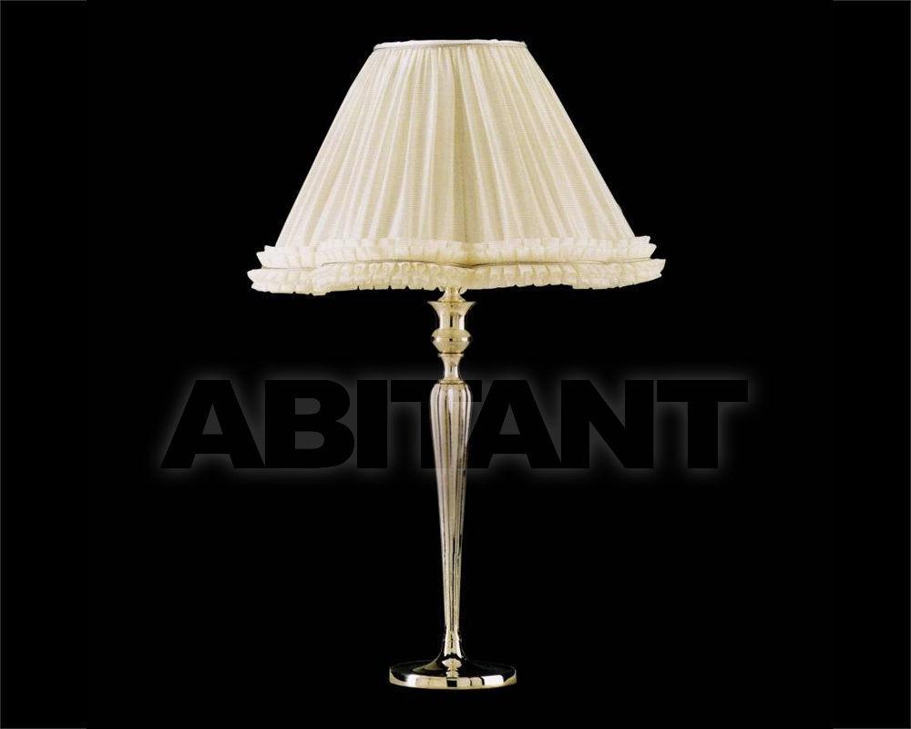 Купить Лампа настольная IL Paralume Marina  2013 386