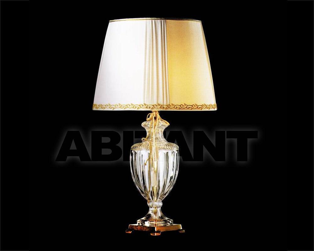 Купить Лампа настольная IL Paralume Marina  2013 358