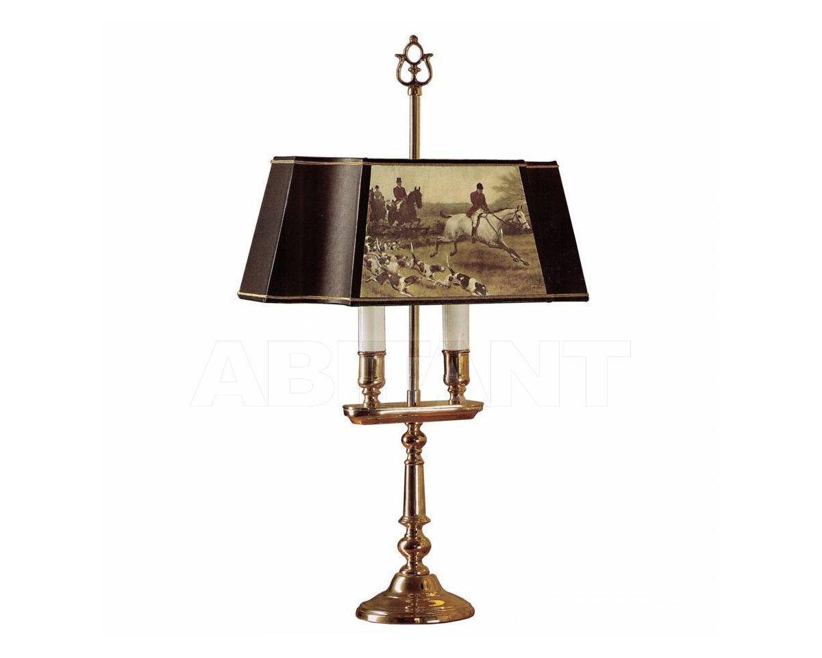 Купить Лампа настольная IL Paralume Marina  2013 150