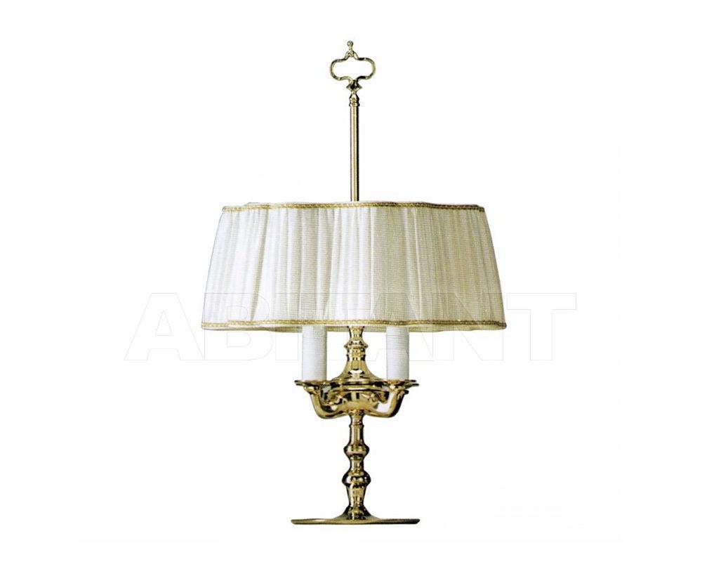 Купить Лампа настольная IL Paralume Marina  2013 144