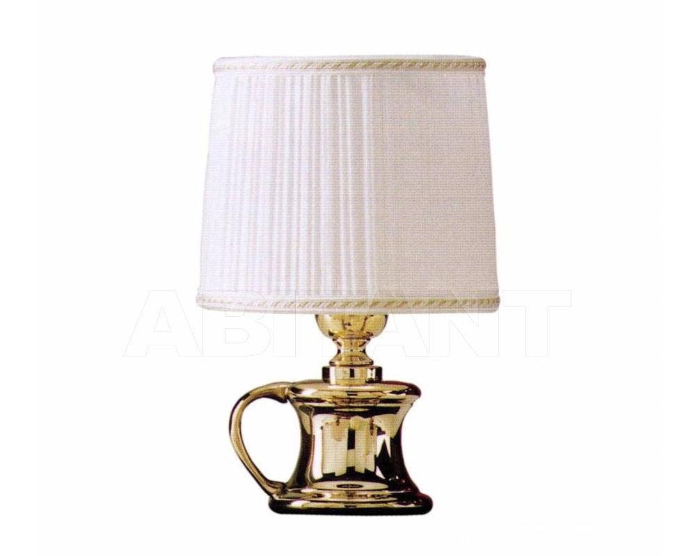Купить Лампа настольная IL Paralume Marina  2013 128
