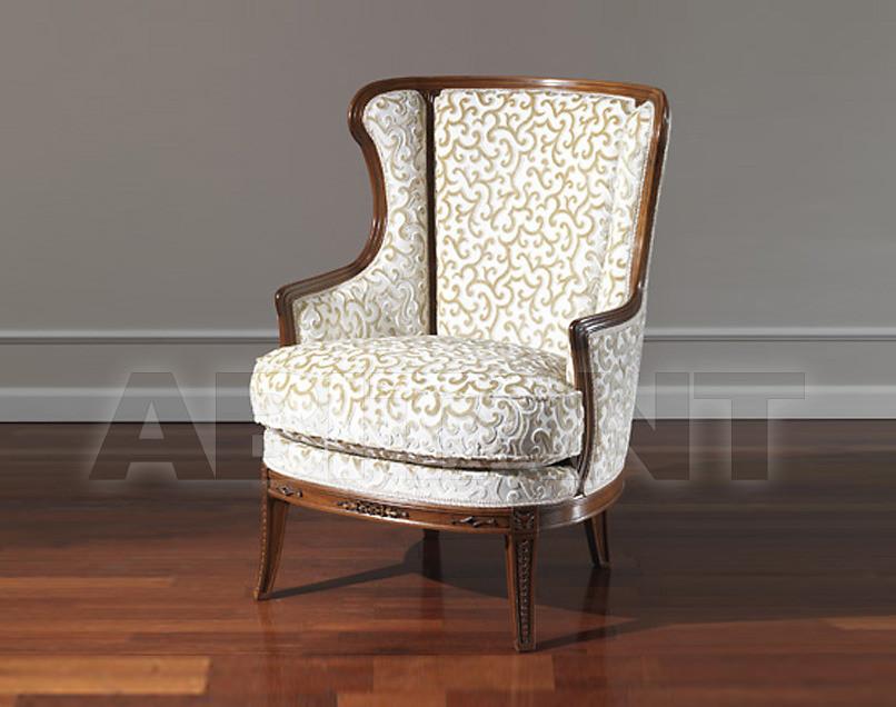 Купить Кресло Colombo Mobili Living 250