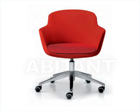 Купить Кресло PETALO Uffix Office Seating 497