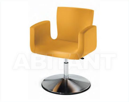 Купить Кресло BIG Uffix Office Seating 493