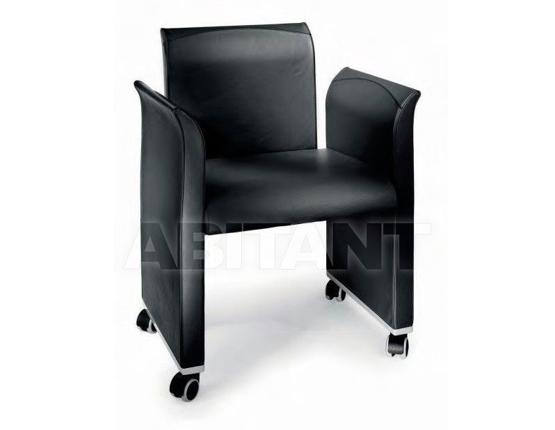 Купить Кресло UNICA Uffix Office Seating 486