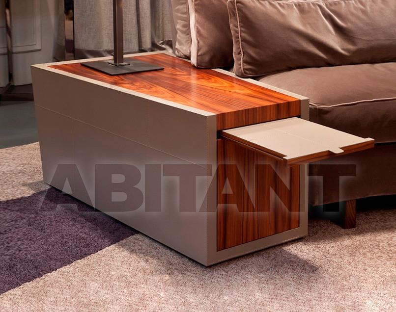 Купить Столик приставной Mobilidea   2012 5645