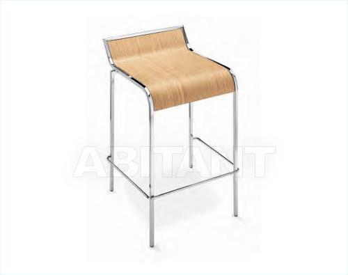 Купить Стул Uffix Office Seating 213