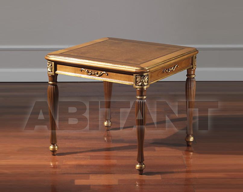 Купить Столик кофейный Colombo Mobili Living 333.60
