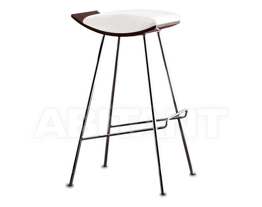 Купить Барный стул Emmei/ F2 by Nikrom Living For People Drink SG