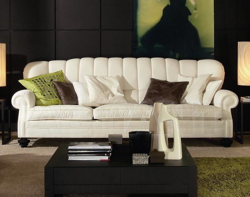 Купить Диван Mobilidea   2012 5533