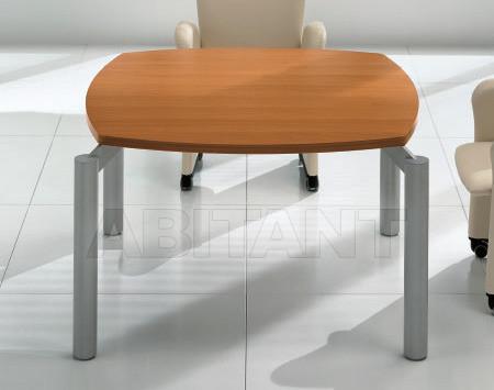 Купить Стол для конференц-залов Uffix Tai Wood ATI TR120