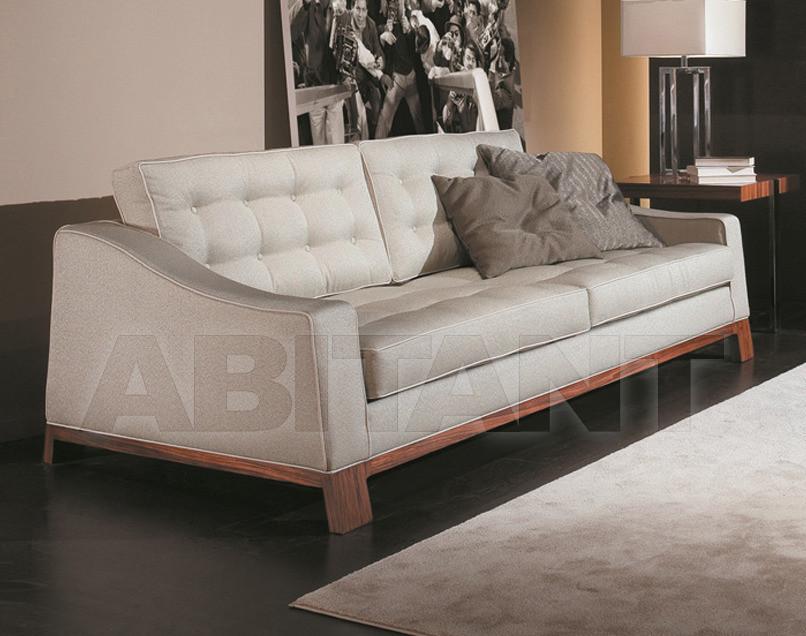 Купить Диван Mobilidea   2012 5536EL