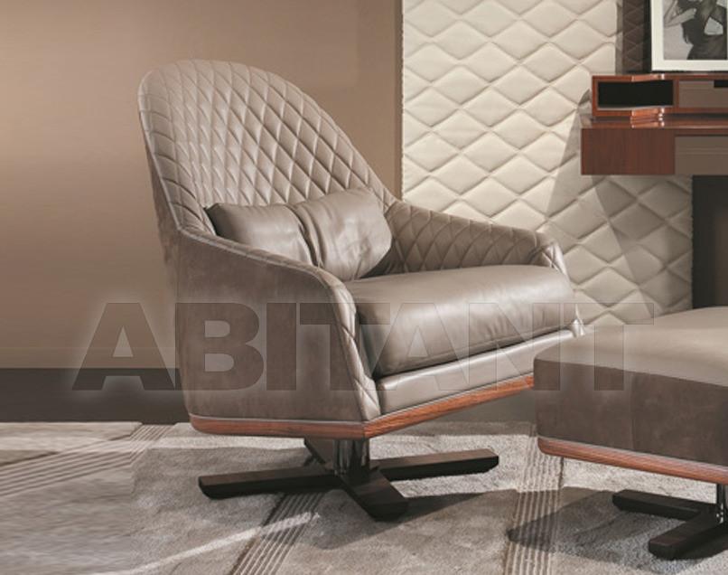 Купить Кресло Mobilidea   2012 5588