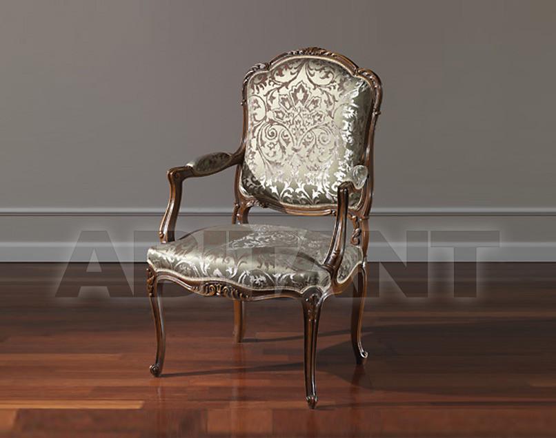Купить Кресло Colombo Mobili Study 4769