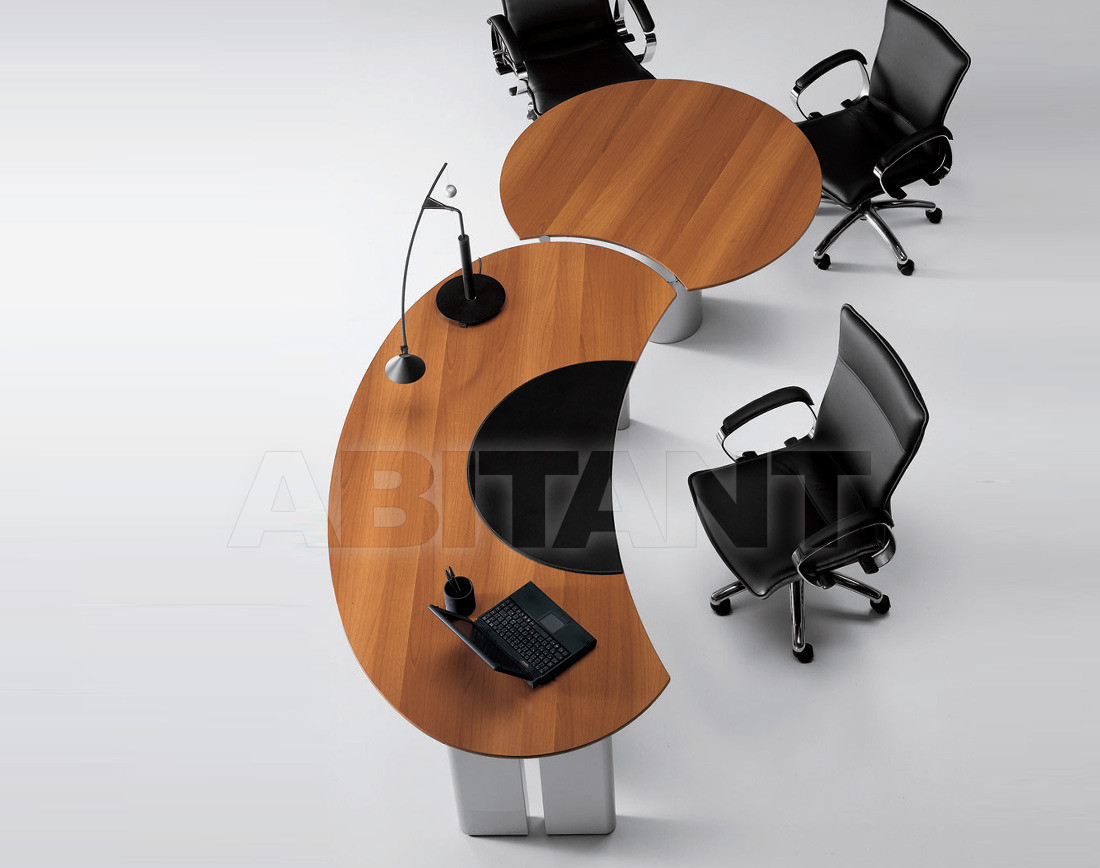Купить Стол письменный Uffix Tazio Family Aniegrè ATA-AN SC215S PRDL