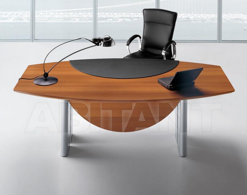 Купить Стол письменный Uffix Tazio Family Aniegrè ATA-AN SC220MPPS