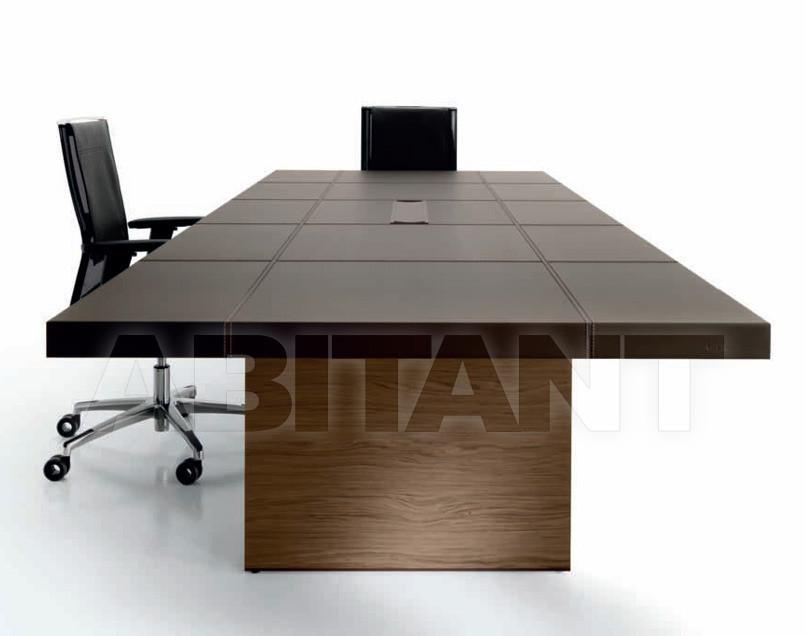 Купить Стол для конференц-залов Uffix The Element 2011 ATE 30247
