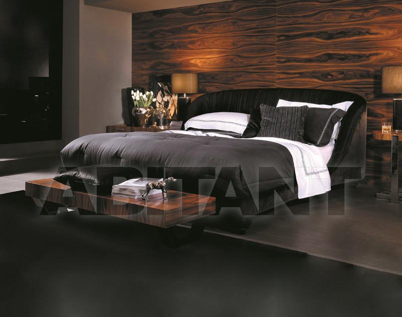 Купить Кровать Mobilidea   2012 5200
