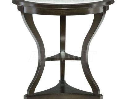 Приставной стол Sutton House Round